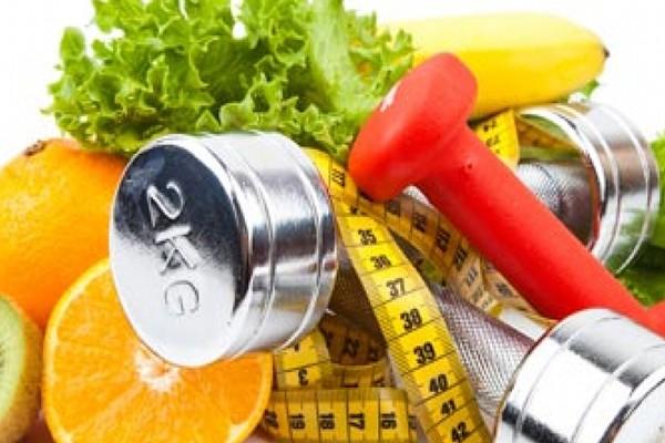 Quanto-guadagna-una-dietologa